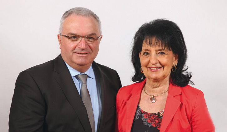 oyonnax michel perraud liliane maissiat